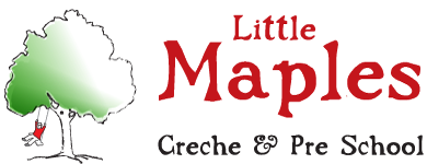 Little Maples Creche & Pre-School